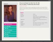 PinkSofa-Profile