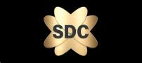 SDC (Swingers Date Club)