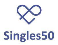 Singles50