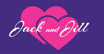 Jack and Jill Logo