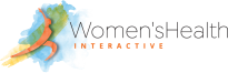 WomensHealth Logo