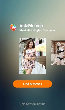 AsiaMe App
