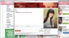 AsianDate Contacting