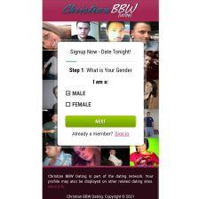 christian-bbw-dating-app