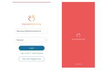 Doctors Matrimony App