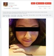 I Like You Profile
