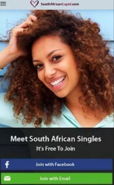 south-african-cupid-app