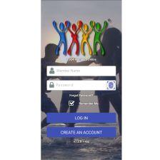 swinglifestyle-app