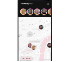 thursday-dating-app-contacting