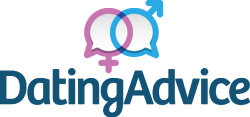 DatingAdvice: The DatingScout Blog Publishes Comprehensive Reviews of the Top Dating Sites & Matchmakers