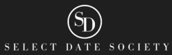 Select Date Society: How to Tell a Guy-Not Interested