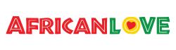 africanlove-logo
