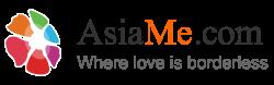AsiaMe logo