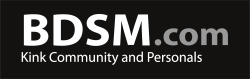 BDSM Logo