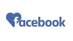 Facebook Dating Logo
