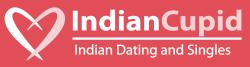 IndianCupid-Logo