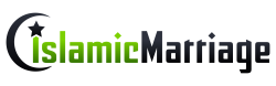 islamicmarriage logo