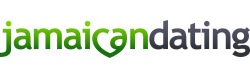 JamaicanDating Logo