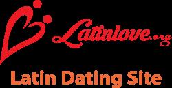 latinlove logo