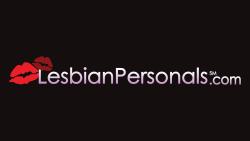 LesbianPersonals Logo