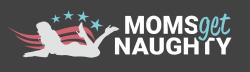 Moms Get Naughty Logo