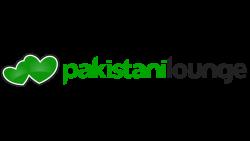 PakistaniLounge Logo
