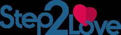Step2Love Logo