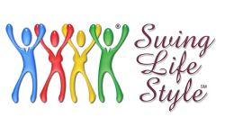 SwingLifestyle Logo