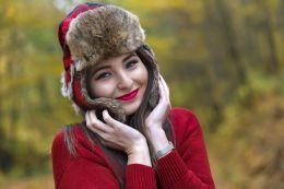 russiancupid woman
