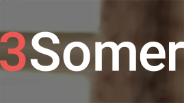 3Somer in Review