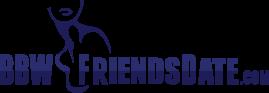 BBWFriendsDate in Review