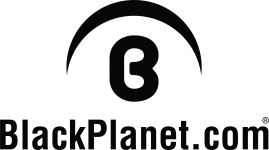 BlackPlanet in Review
