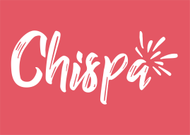 Chispa in Review