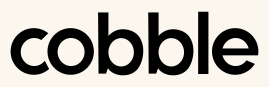 Cobble in Review