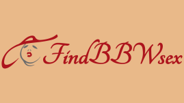 FindBBWSex in Review