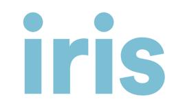 Iris Dating App in Review