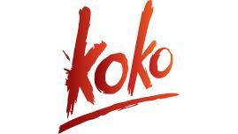 Koko in Review