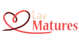 LayMatures in Review