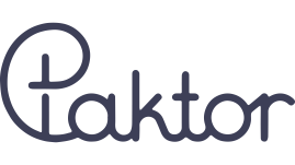 Paktor in Review