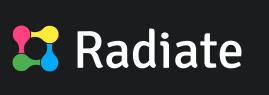 Radiate in Review