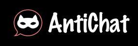 AntiChat