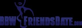 BBWFriendsDate
