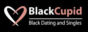 BlackCupid