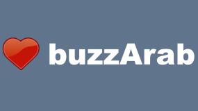BuzzArab