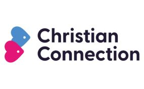 Christian Connection