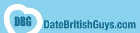 Date British Guys