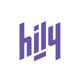 Hily