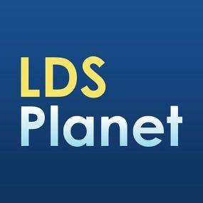 LDSPlanet