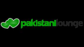 PakistaniLounge