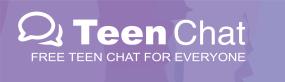 TeenChat